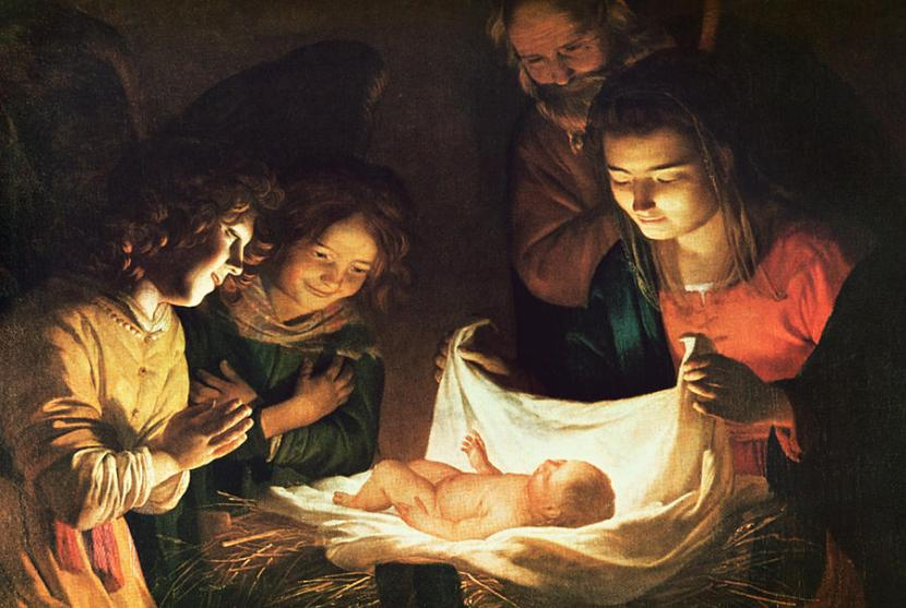 adoration-of-the-baby