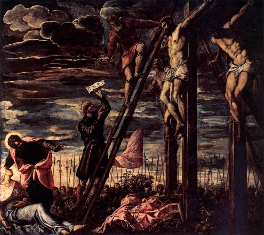 Jacopo_Tintoretto_-_The_Crucifixion_of_Christ_-_WGA22477.jpg