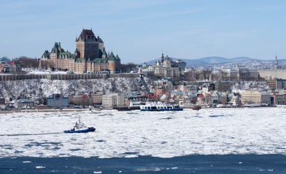 quebec_city_01