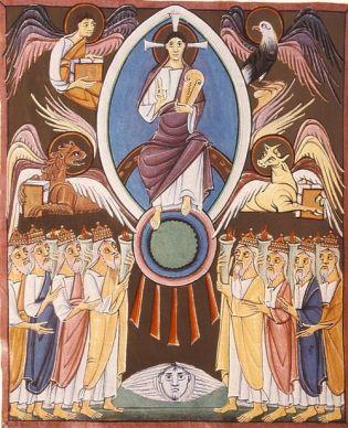 throne-of-jesus
