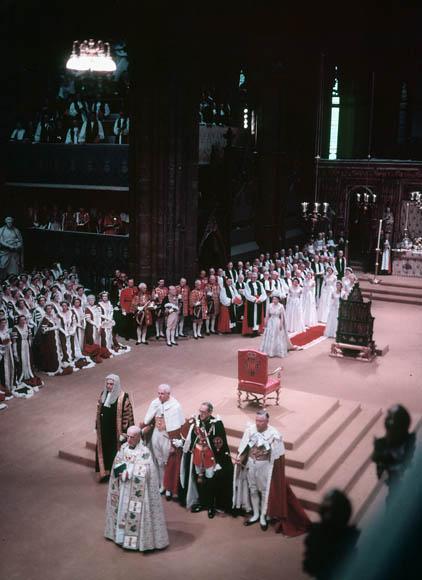Coronation_of_Queen_Elizabeth_II_Couronnement_de_la_Reine_Elizabeth_II