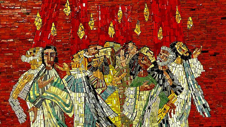 mosaic-image-art-christen-preview