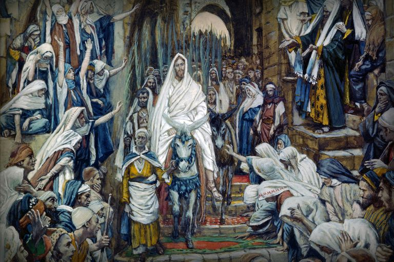 Palm-Sunday-Story-GettyImages-91728045-577d03825f9b585875ae325d